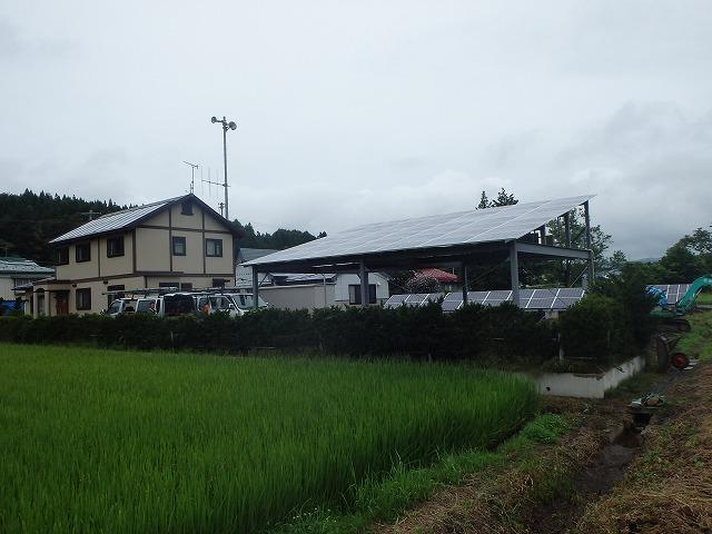 s-P8090035